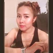 parinatp's profile photo
