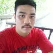 user_qo69's profile photo