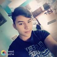 juancitoc5's profile photo