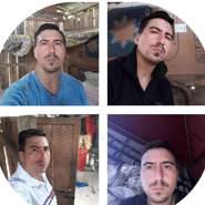 javiert47's profile photo
