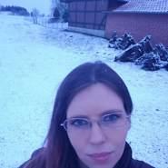 jenniferb144's profile photo