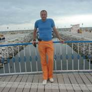 costela_5's profile photo
