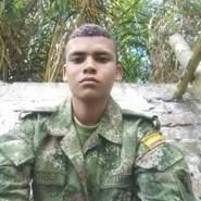 josel5191's profile photo