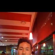 user_pqta41293's profile photo
