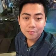 janusjanusm's profile photo