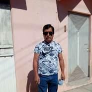 1962arturoo's profile photo