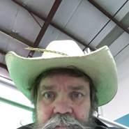 artf189's profile photo