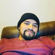 oscaro352's profile photo
