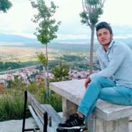 erend024's profile photo