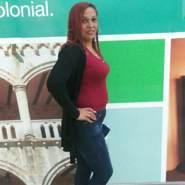 yennimargritadiaz's profile photo