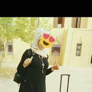 fatif8239's profile photo