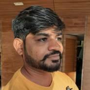 ajayk4278's profile photo