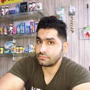 mohammadrezabahrami's profile photo