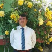 almet54's profile photo