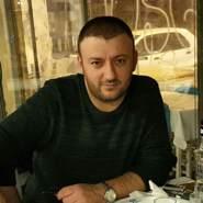 serkanayv's profile photo