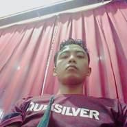 sondafa's profile photo