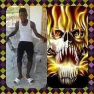 jeromemcnish199's profile photo