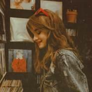 rewanh's profile photo