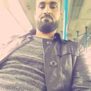 mohamed14391's profile photo