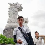 user_ga1629's profile photo