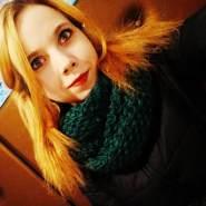 user_grp1259's profile photo