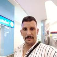 salehe50's profile photo