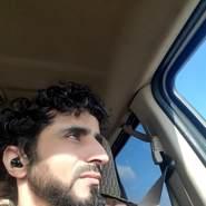 alih2657's profile photo