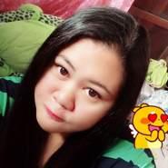 nittayac10's profile photo