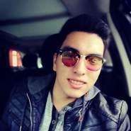 stivenmxm's profile photo