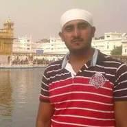 surinders83's profile photo