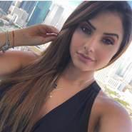kate7094's profile photo