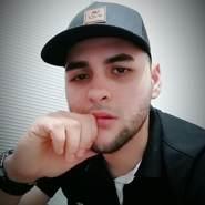 ivanmarquez686's profile photo