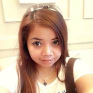 herlina41's profile photo
