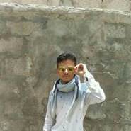 user_dp54728's profile photo