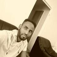 abdulk1223's profile photo