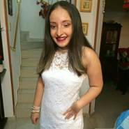 mariav1045's profile photo