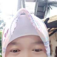 yelin846's profile photo