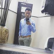 gustavoa291's profile photo