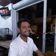 joseluisjimenezmonto's profile photo