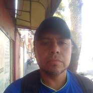 jorgebermudez166's profile photo