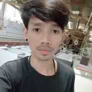 user_bfdw20's profile photo