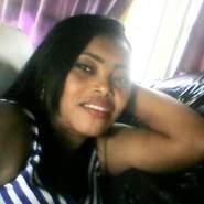 nerisjmnz's profile photo