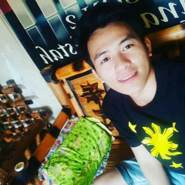janl974's profile photo
