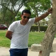 dm189754's profile photo