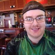 mikeb2907's profile photo