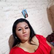 marthaarandas's profile photo
