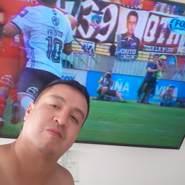 manuelvergara12's profile photo