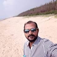 yaseens24's profile photo