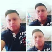 vasquez_chavez's profile photo