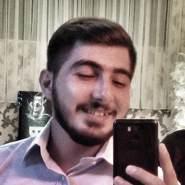 alim19210's profile photo